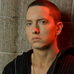 """Eminem Delays Movie """"Southpaw"""" To Focus On His Music"""
