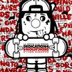 Lil Wayne - Dedication 4 (Hosted by DJ Drama)