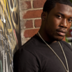 Meek Mill Discusses Philly Rappers Pushing Him To Excel