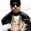 French Montana Announces Tour Dates For First Headlining Tour