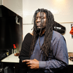 Manager Of The Roots Rich Nichols Reportedly Passes Away [Update: The Roots Release Official Statement]
