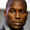 """Tyrese Sued By A Writer He Claims """"Bamboozled"""" His Mother"""