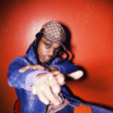 Jacquees Challenges R&B Competition, Tory Lanez Responds