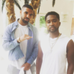 """Zaytoven Confirms Drake Feature On Future's """"Beast Mode 16"""""""