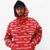 Supreme Debuts Their Upcoming Fall/Winter 2016 Collection