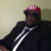 """Anthony """"Top Dawg"""" Tiffith Blames Ab-Soul For Delaying His Own Album"""