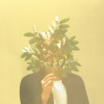 FKJ - French Kiwi Juice [Album Stream]