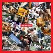 Meek Mill - Wins & Losses [Album Stream]