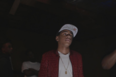 """Lil Mouse Disses Slim Jesus With """"Kill Time"""""""