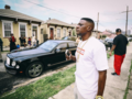 "Boosie Badazz Announces Another Album: ""Out My Feelings (In My Past)"""