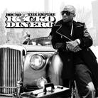 Rocko Dinero (Hosted By The Empire)