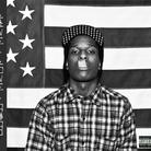 ASAP Rocky - LiveLoveA$AP