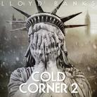 Lloyd Banks - Cold Corner 2