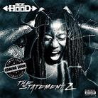 Ace Hood - The Statement 2