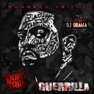 Don Trip - Guerilla (Hosted by DJ Drama)