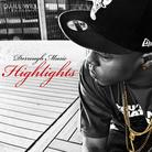 Dorrough Music - Highlights (Hosted by DJ ill Will)