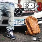 Troy Ave - Bricks In My Backpack 3:The Harry Powder Trilogy