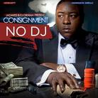 Consignment [No DJ Version]