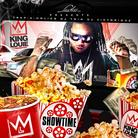 King Louie - Showtime