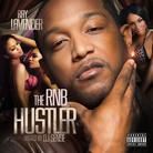 The RNB Hustler (Hosted by DJ Sense)