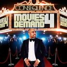 Consequence - Movies On Demand 4