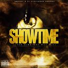 Mac Miller - SHOWTIME