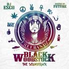 Future & FreeBand Gang - Black Woodstock: The Soundtrack