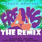 Freaks (Remix)