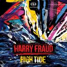 Harry Fraud - High Tide EP