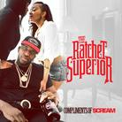The Ratchet Superior