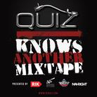 DJ Quiz Freestyle