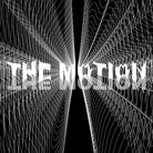 The Motion