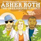 Asher Roth - The Greenhouse Effect Vol. 2