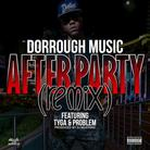 After Party (Remix)