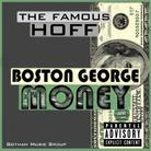 Boston George Money