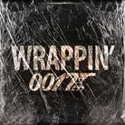 0017th - Wrappin'