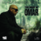 The Book Of Omar