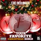 Your Favorite Christmas Songs