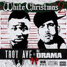 White Christmas 2 (Hosted by DJ Drama)