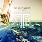 Fly Street Gang - Rock The Boat