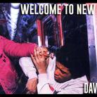 Welcome To NY (Freestyle)