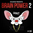 Brain Power 2