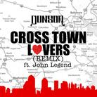 Cross Town Lovers (Remix)