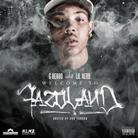 Lil Herb - On My Soul Feat. Lil Reese