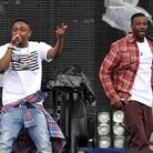 Jay Rock - To The Top Feat. Kendrick Lamar