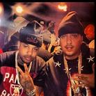 Chinx Drugz - Gas Pedal (Freestyle) Feat. French Montana