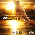 Too Much (Freestyle)