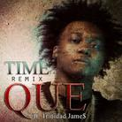 Time (Remix)