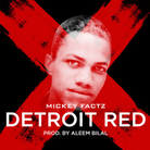 Detroit Red