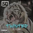 Twisted (CDQ / Explicit)